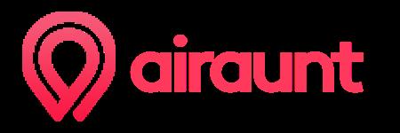 AirAunt自由阿姨
